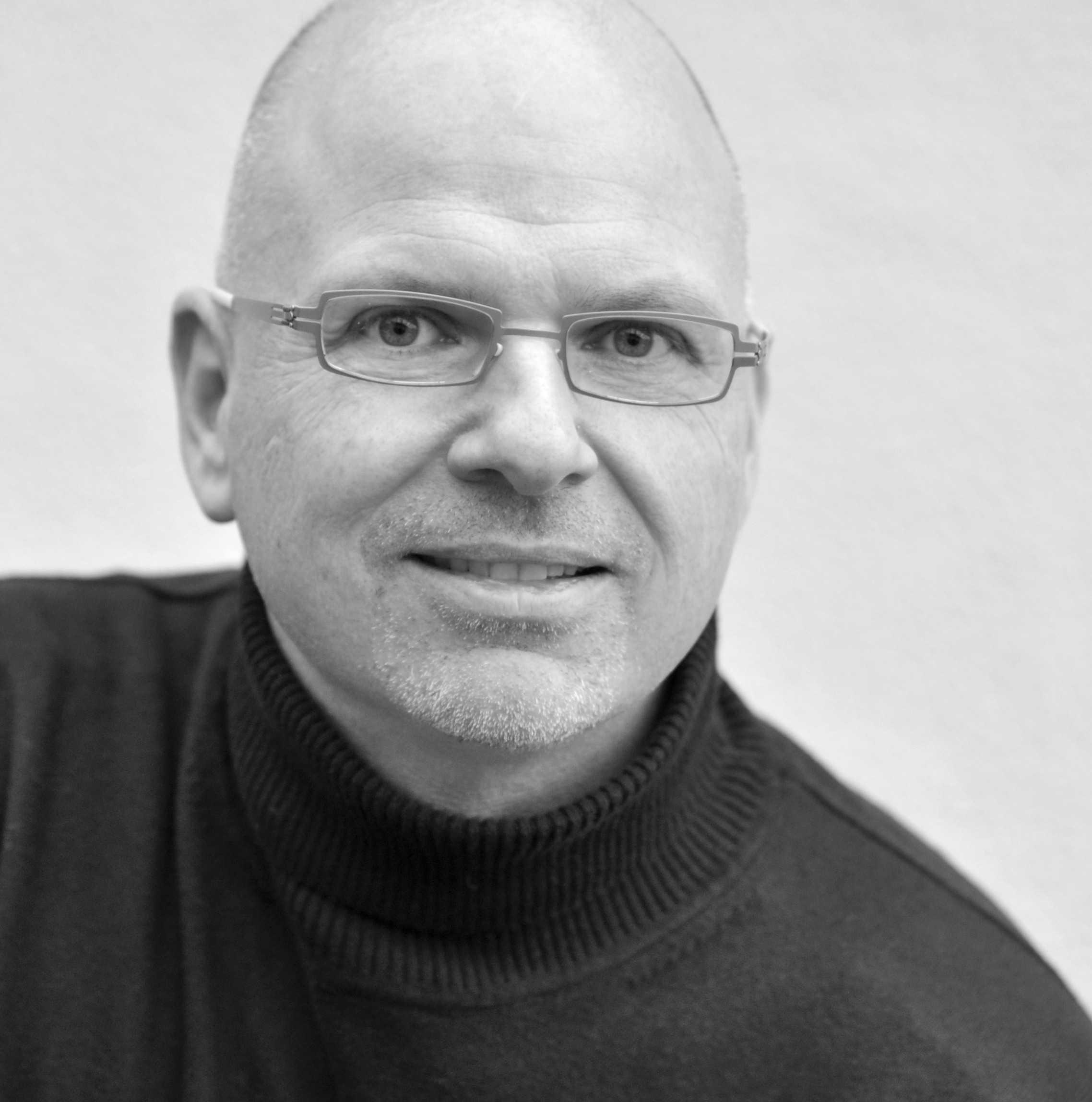 Ralf Seybold ist erfahrener Dienstleistung im Sichtbarkeitsmanagement. Keine 5 Personen im Großraum Stuttgart haben eine vergleichbare Erfahrung im Bereich Suchmaschinenoptimierung für den Mittelstand.
