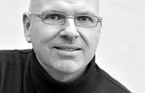 Suchmaschinenoptimierung Stuttgart. Ralf Seybold ist erfahrener Dienstleistung im Sichtbarkeitsmanagement. Keine 5 Personen im Großraum Stuttgart haben eine vergleichbare Erfahrung im Bereich Suchmaschinenoptimierung für den Mittelstand.