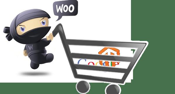 Online Shop Trends In 2015