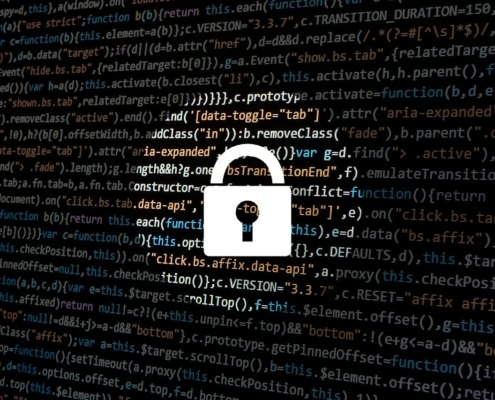 Datenschutz von ralf seybold