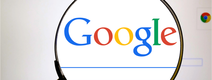 Besseres Ranking in Google: Faktoren unter die Lupe genommen