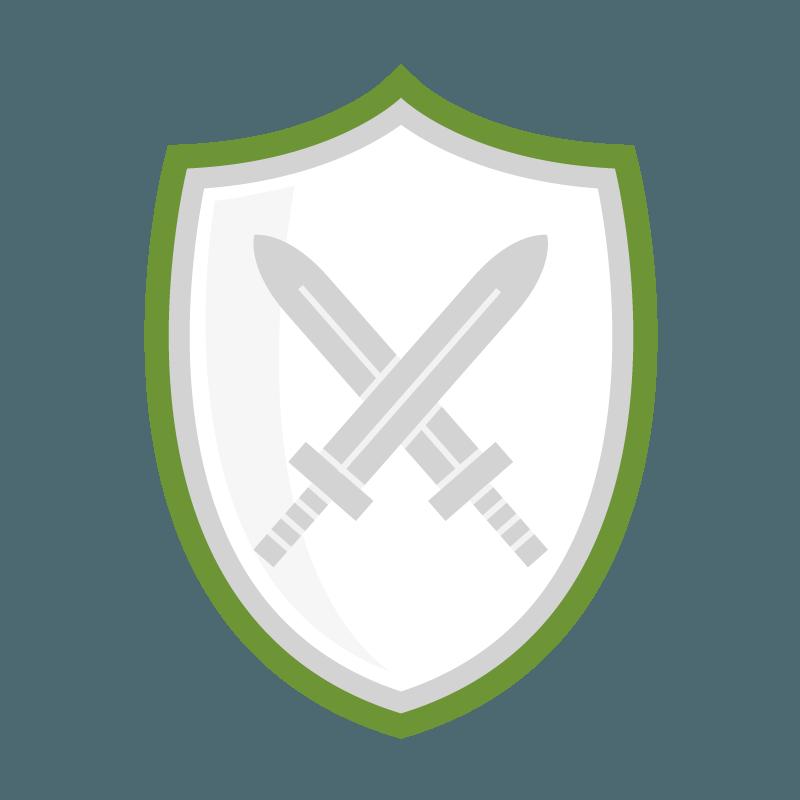 SEYBOLD Strategie - Verteidigung