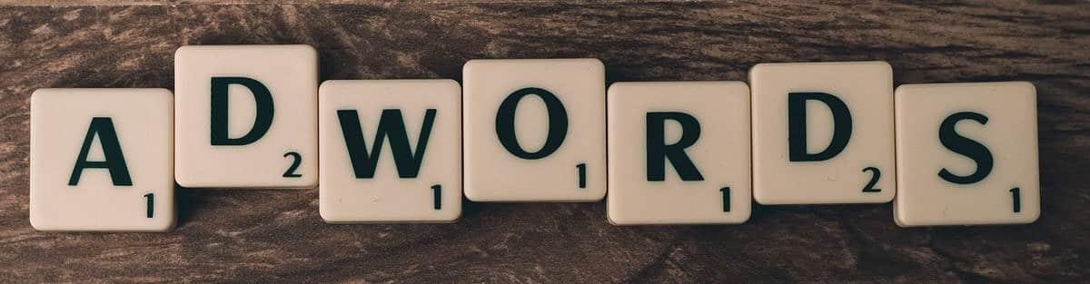 AdWords optimieren - Wir sorgen für besseren ROI