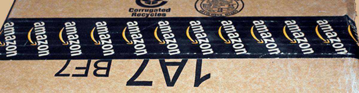 Amazon SEO: Produkte optimieren für Amazon Seller Central