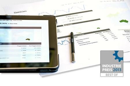 Webanalyse führt zu neuen Kunden