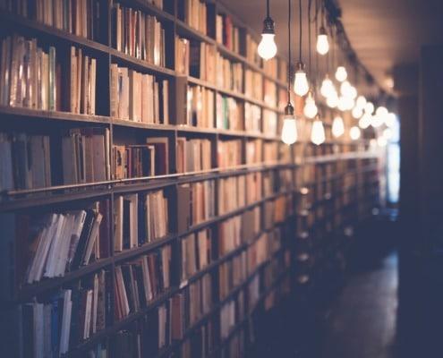 books 2596809 1920 von ralf seybold