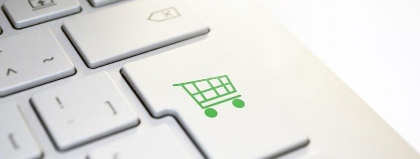 Online-Shop Optimierungsmaßnahmen