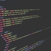 computer links von ralf seybold
