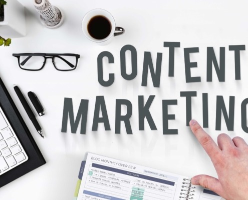content marketing 4111003 1920 von ralf seybold