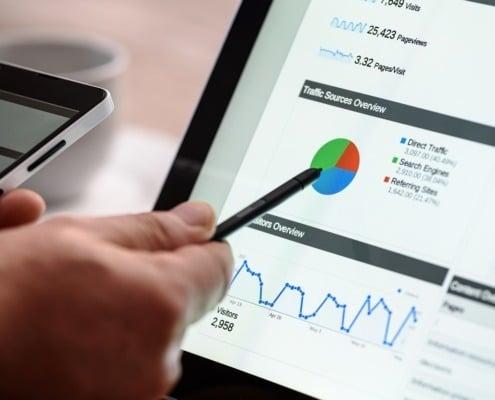 digital marketing 1725340 1280 von ralf seybold