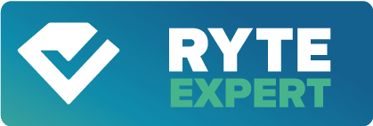 The RYTE Expert (OnPage.Org Expert)