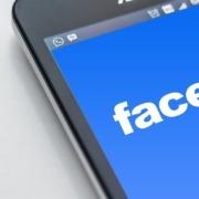 facebook 1903445 1920 von ralf seybold