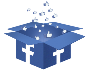 Facebook Workshop