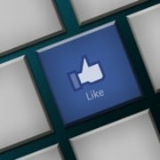 Facebook Like Button rechtskonform einbinden