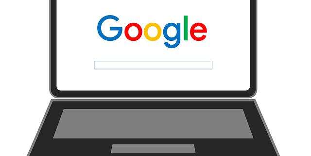 google 1017347 640 von ralf seybold
