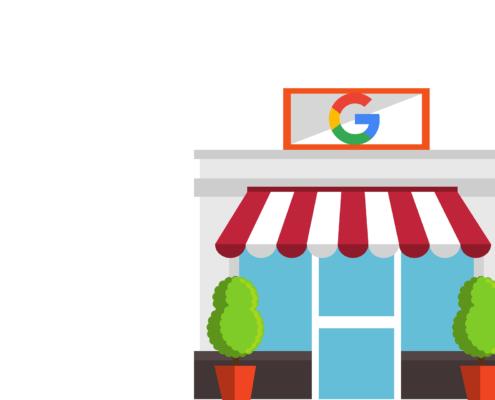 google my business 4721856 1920 von ralf seybold
