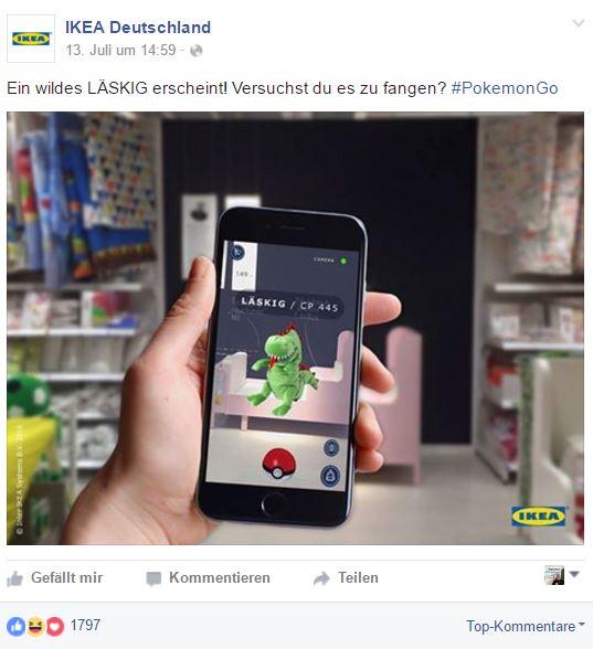 _ikea_Facebook