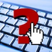 keyboard 824317 1280 von ralf seybold