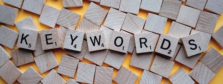 keywords letters 2041816 1920 von ralf seybold