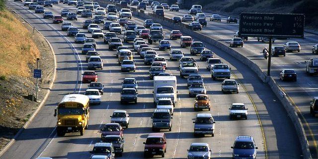 Trafficgenerierung durch Newsletter
