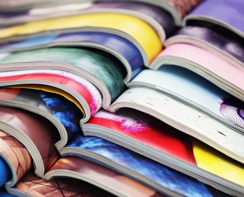 magazine 806073 1280 von ralf seybold
