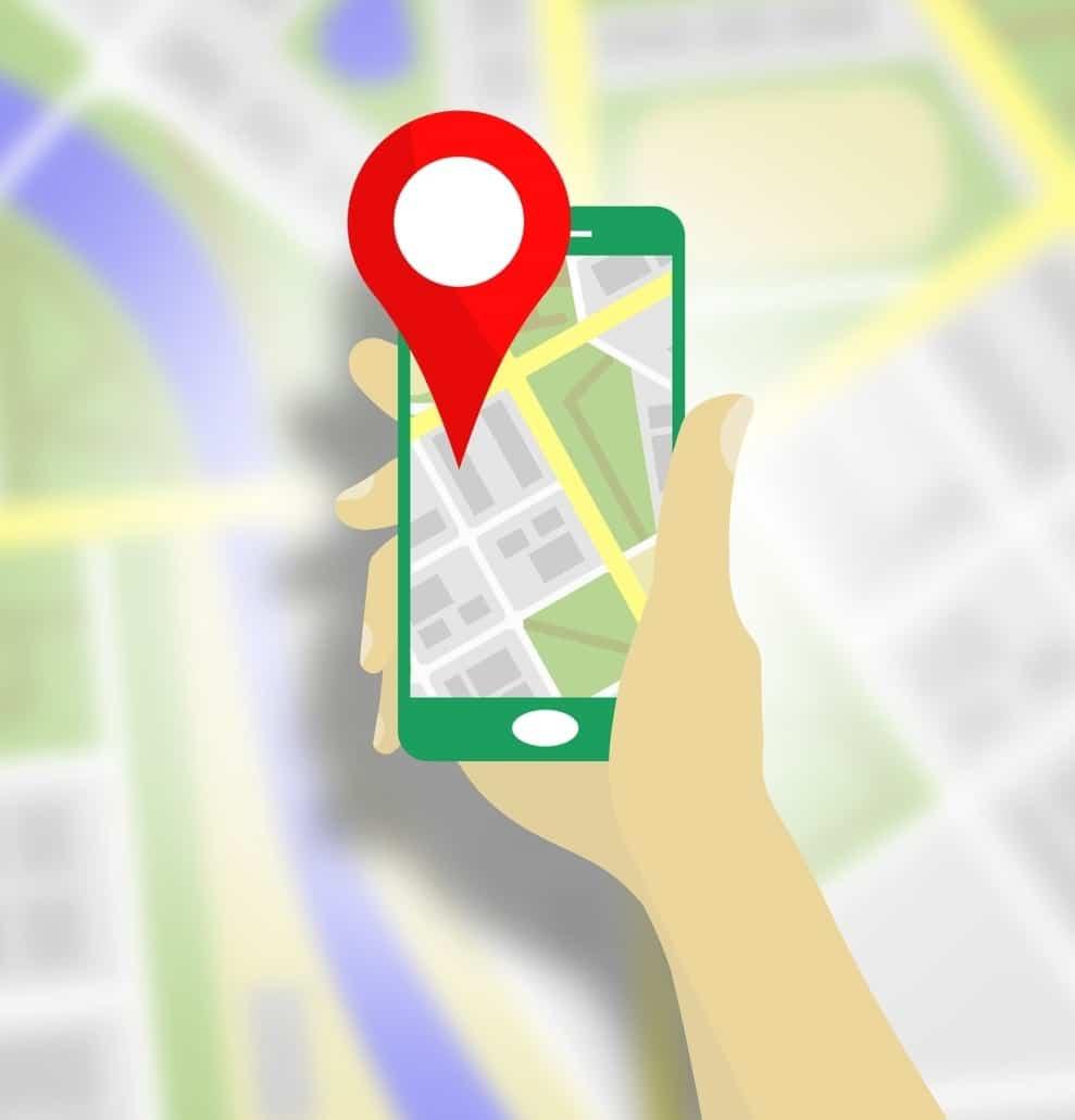 Fragen und Antworten in Google My Business für lokale Besucher und bessere Rankings