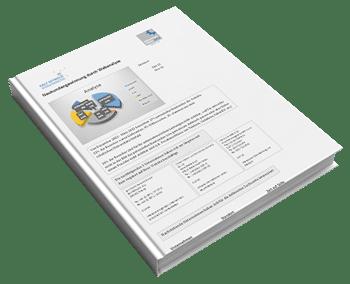 Neukundengewinnung aus Webdaten - Die Sichtbarkeitsanalyse macht die Möglichkeiten deutlich