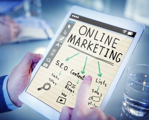 online marketing 1246457 1280 von ralf seybold