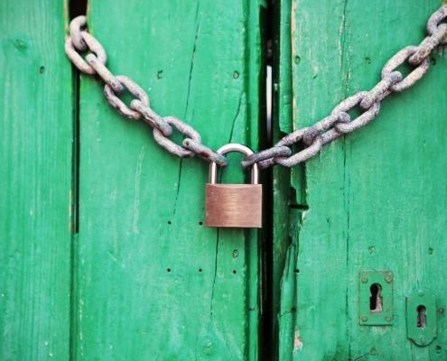 padlock 406986 1920 von ralf seybold