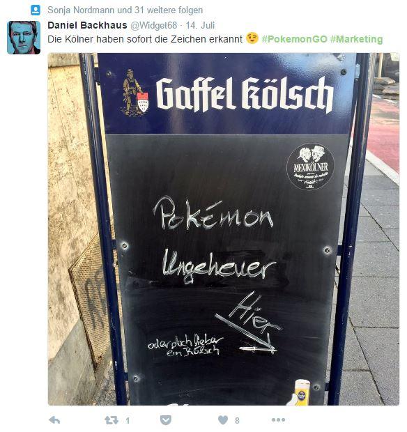 _pokemon_koelsch