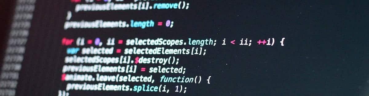 wir programieren ihre individuelle, webbasierende Lösungen