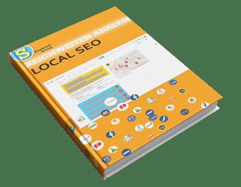 Lokale Reichweite von Webseiten und Unternehmen wird im Sichtbarkeitsaudit visualisiert