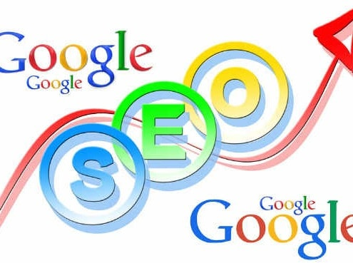 search engine 411105 960 720 kleienr von ralf seybold