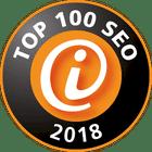 Top 100 SEO