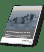Kostenloses Buch zu Online Marketing und Sichtbarkeitsmanagement