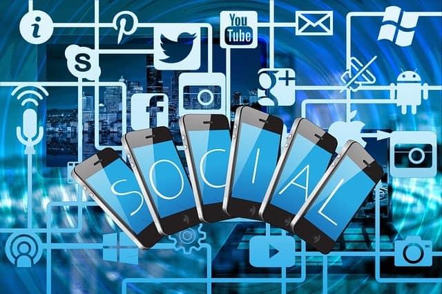 Ist Social Media zu aufwändig?