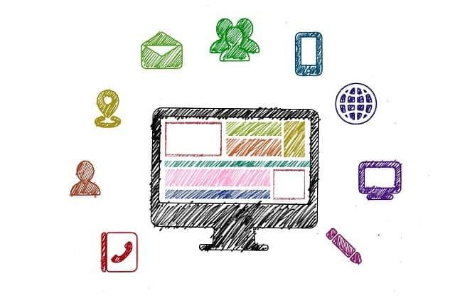social-media-as-service