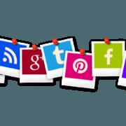 social media polaroid von ralf seybold