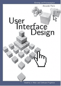 User, Interface, Design