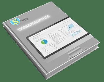 Webanalyse: Auswertung im Sichtbarkeitsaudit