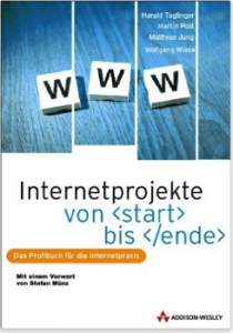 Internetprojekte