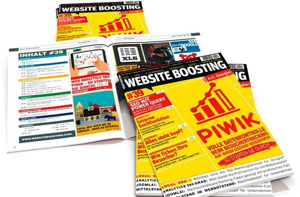 https://www.websiteboosting.com/magazin/alle-ausgaben-im-ueberblick/website-boosting-ausgabe-39-inhalt.html