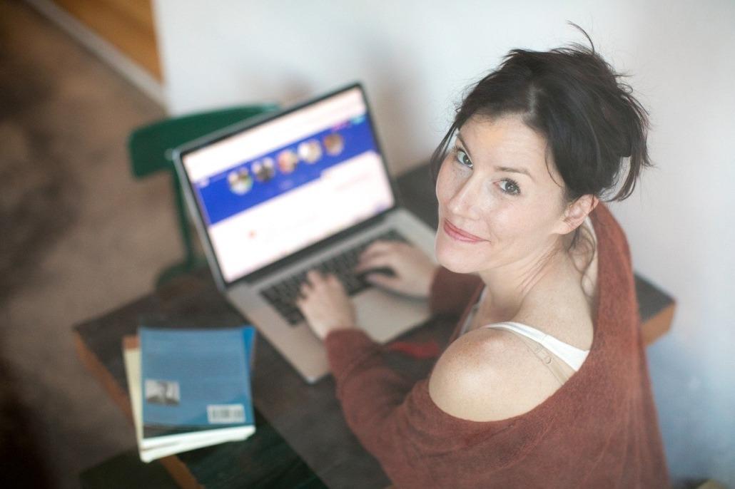 Online Shop einfach mit WooCommerce und den passenden Plugins