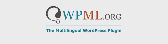wpml logo - WooCommerce Multilingual