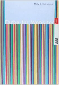 Farbe für Websites