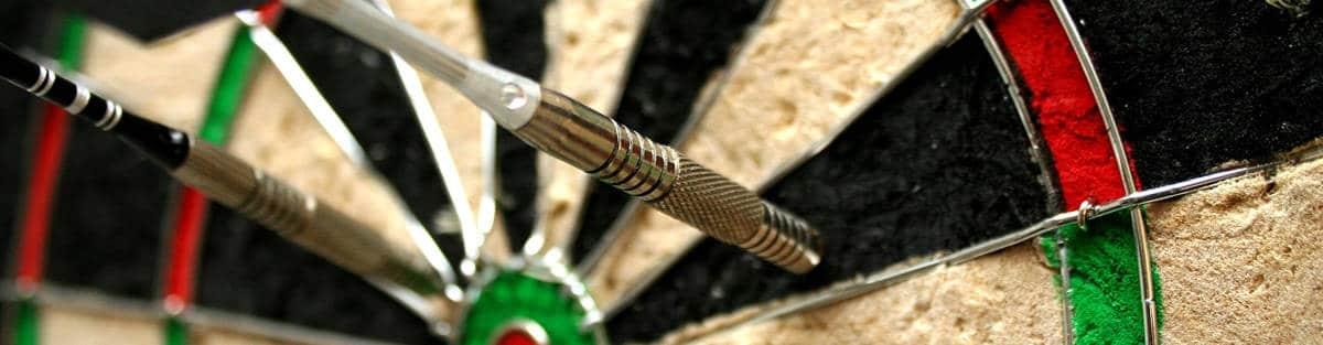 Sichtbarkeitsanalyse - 360° Ansicht auf die Zielgruppe und das Business